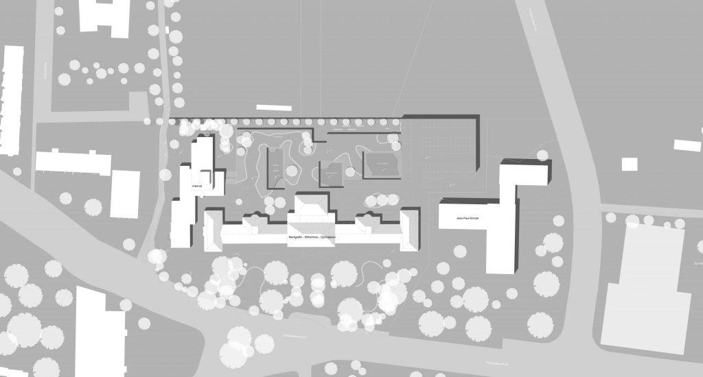 Markgräfin-Wilhelmine-Gymnasium